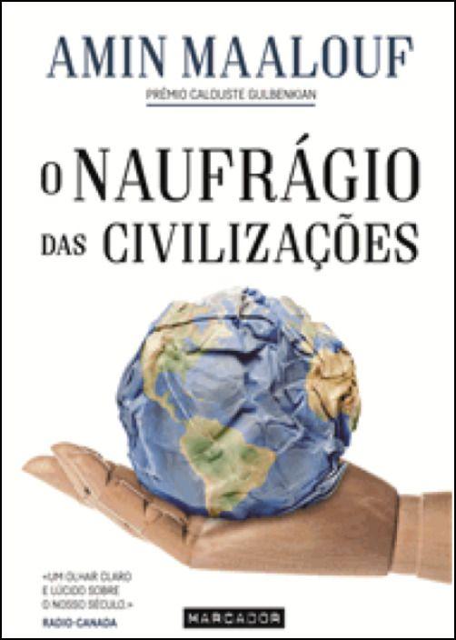 Naufrágio das Civilizações