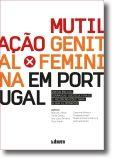 Mutilação Genital Feminina em Portugal