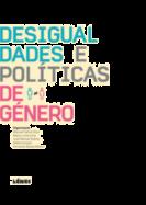 Desigualdades e Políticas de Género