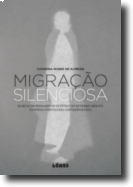 Migração Silenciosa: marcas do pensamento do extremo oriente na poesia portuguesa contemporânea