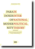 Paradoxes of Modernity in International Political Theory