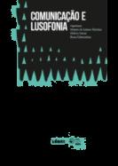 Comunicação e Lusofonia
