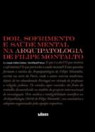 Dor, Sofrimento e Saúde Mental na Arquipatologia de Filipe Montalto