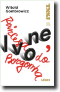 Ivone: Princesa do Borgonha