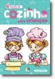 Escola de Cozinha para Crianças