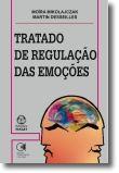 Tratado de Regulação Emoções