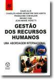 Gestao de Recursos Humanos