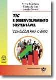 TIC e Desenvolvimento Sustentável