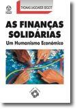 As Finanças Solidárias