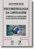 Psiconeurologia da Linguagem