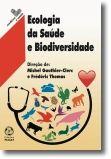 Ecologia da Saúde e Biodiversidade