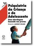 Psiquiatria da Criança e do Adolescente