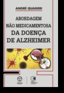 Abordagem Não Medicamentosa da Doença de Alzheimer