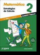Estratégias de Cálculo - Matemática - 2.º Ano