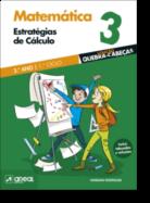 Estratégias de Cálculo - Matemática - 3.º Ano