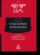 O Ano da Morte de Ricardo Reis - Português - 12.º Ano