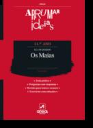 Os Maias - Português - 11.º Ano