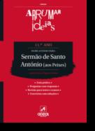 Sermão de Santo António (aos Peixes) - Português - 11.º Ano