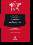 Memorial do Convento - Português - 12.º Ano