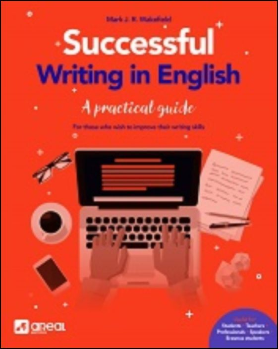 Successful Writing in English A Practical Guide