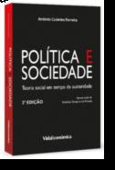 Política e Sociedade: teoria social em tempo de austeridade
