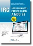 IRC Apontamentos Práticos sobre MOD.22