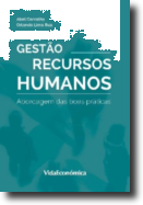 Gestão de Recursos Humanos - Abordagem de Boas Práticas