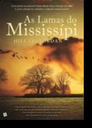 As Lamas do Mississípi