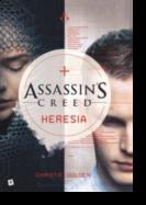 Assassin´s Creed Heresia
