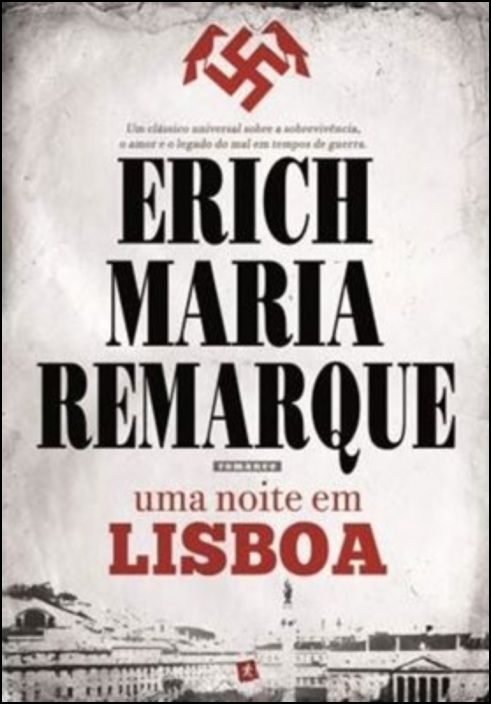 Uma Noite em Lisboa