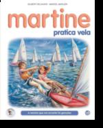 Martine Pratica Vela