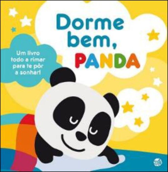 Dorme Bem, Panda
