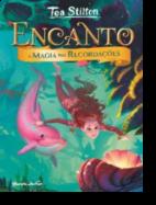 Encanto 3 - A Magia das Recordações