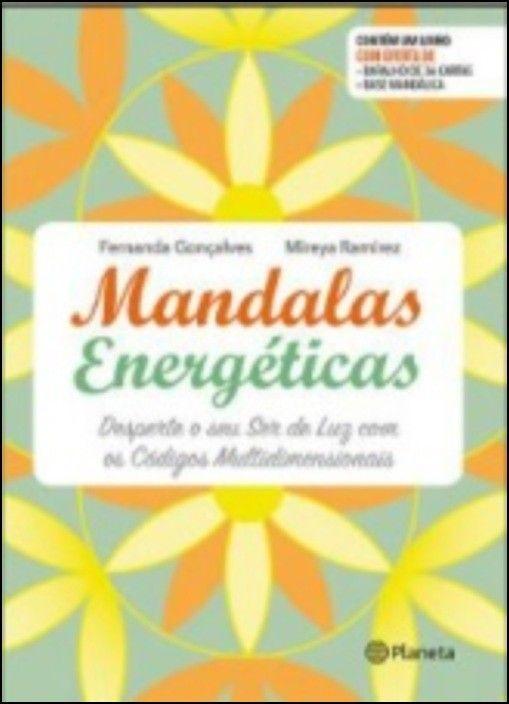 Mandalas Energéticas