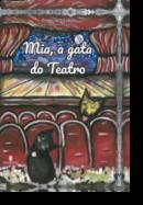 Mia a Gata do Teatro