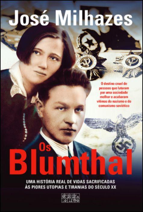 Os Blumthal