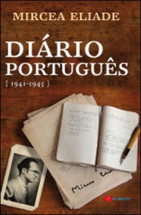 Diário Português (1941-1945)
