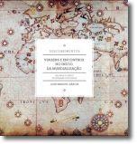 Viagens e Encontros no Início da Mundialização