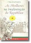 As Mulheres na Implantação da República
