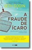 A Fraude de Ícaro