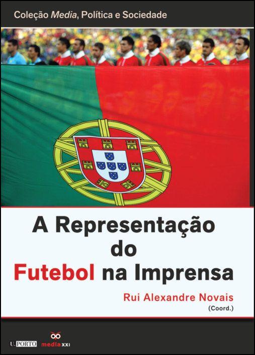 A Representação do Futebol na Imprensa