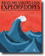 Atlas das Viagens e dos Exploradores