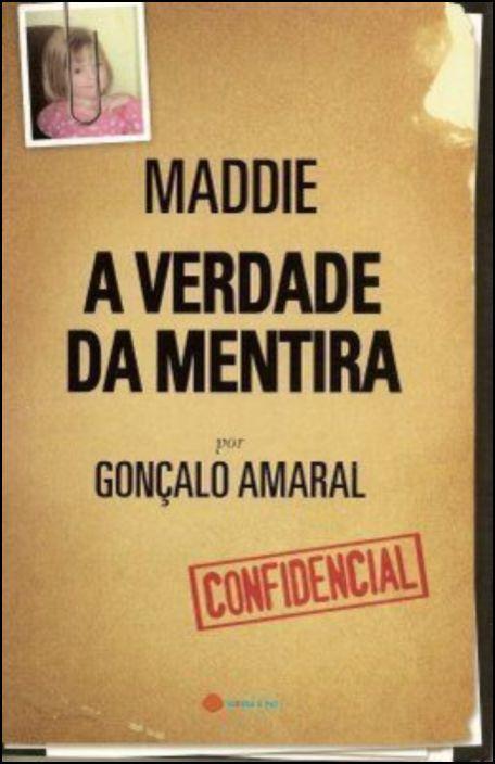 Maddie: A Verdade da Mentira