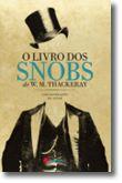 O Livro dos Snobs