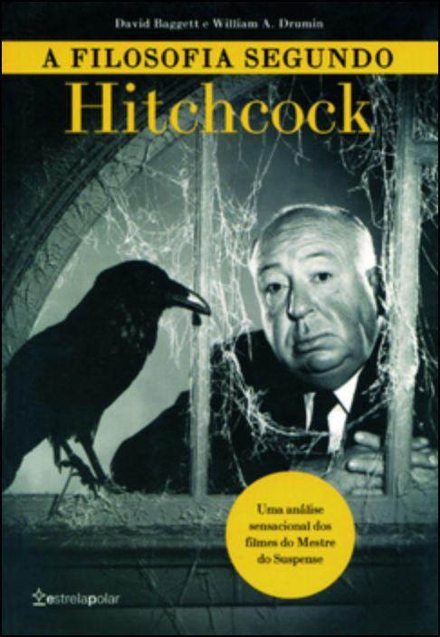A Filosofia Segundo Hitchcock