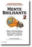 Mente Brilhante 2