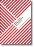Estética e Política - A Partilha do Sensível
