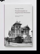 Transformações na Arquitectura Portuense - O caso António da Silva