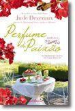 Perfume da Paixão