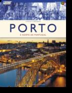 Porto e Norte de Portugal - Viagens e Histórias